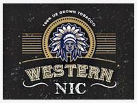 Western Nic