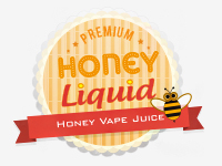 Honey Liquid @ www.honeyliquid.com