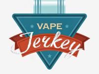 Vape Jerkey