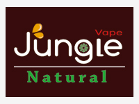 Jungle Vape