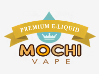Mochi Vape @ www.mochivape.com