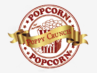 Poppy Crunch