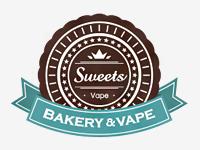 Vape Sweets