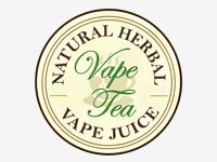 Vape Tea