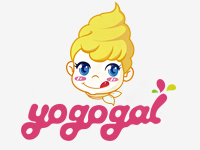 Yogogal