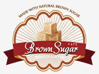 Brown Sugar Vape
