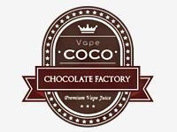 Vape Coco @ www.vapecoco.com